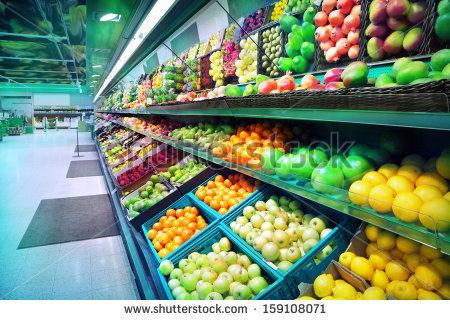 fruits 3.jpg
