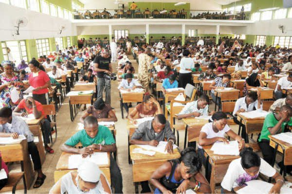 How to pass my WAEC Exams in flying colours