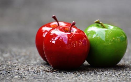 opportunities in Fruit buisness in Nigeria.jpeg