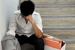 The-joblessness-affects-mental-health