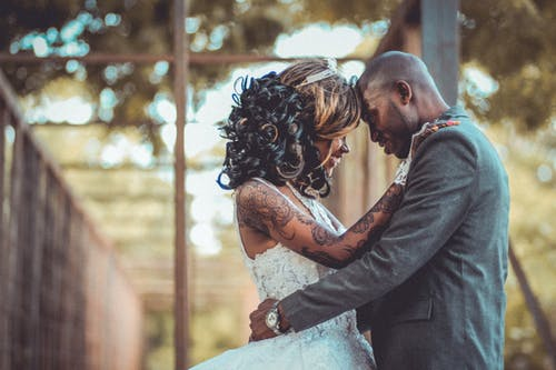 ASO EBI IS NOT ADVISEABLE FOR NIGERIAN WEDDINGS.jpeg