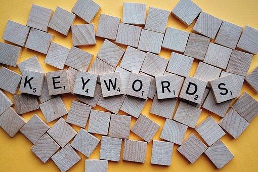 keywords-letters-2041816__340.jpg