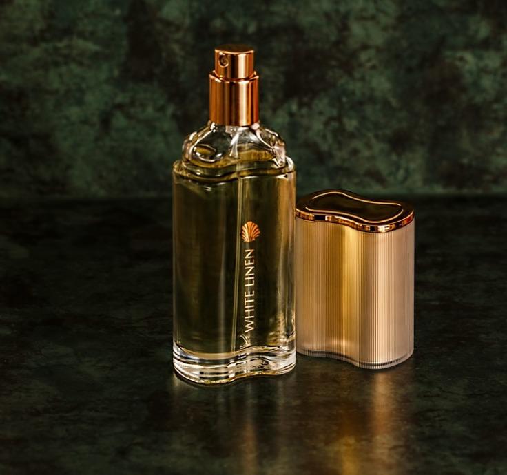 perfume-420174_960_720.jpg