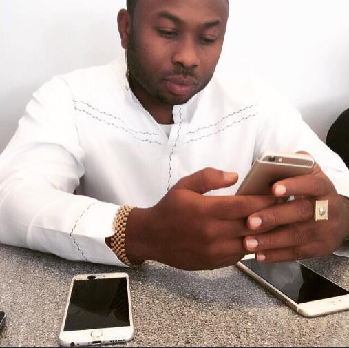 phone ideaslaneafrica