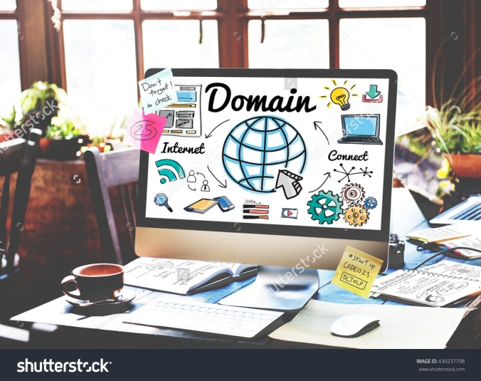 stock-photo-domain-global-communication-homepage-www-concept-430237798.jpg