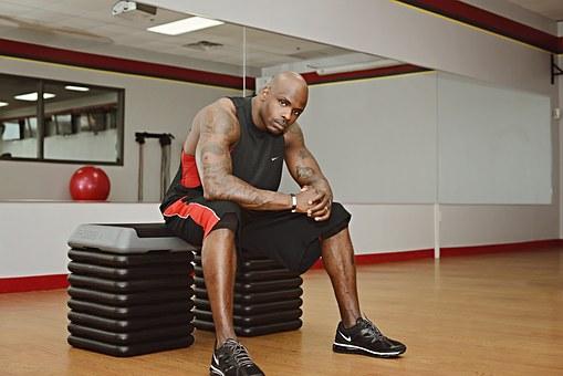fitness-465203__340.jpg