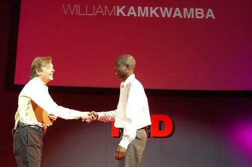 ideaslane africa.jpg
