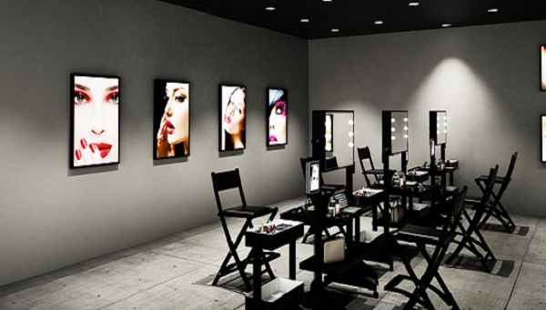 ideaslane makeup 99.jpg
