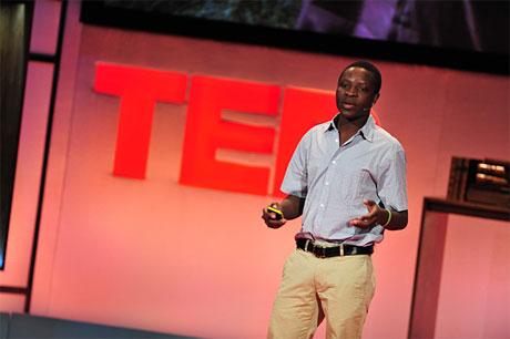 WilliamKamkwamba460.jpg