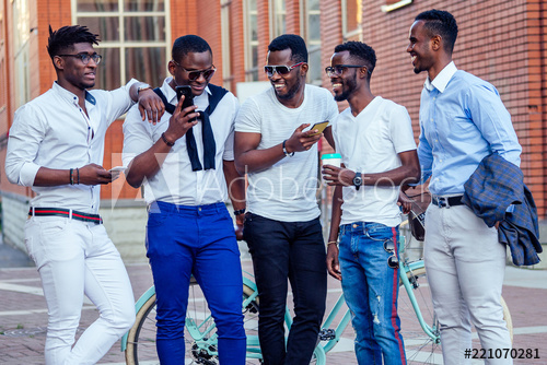What to do to make money during ASUU strike