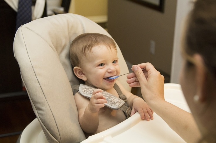 ideaslane baby sit.jpg