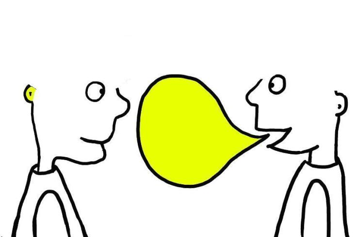 ideaslane.com co.jpg