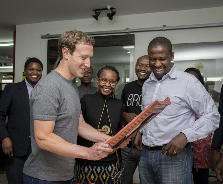 IDEASLANE ZUCKERG MARK.jpg
