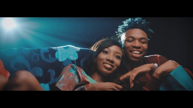 Top ten songs in Nigeria 2017..jpg mayorkun