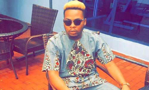 Top ten songs in Nigeria 2017..Olamide