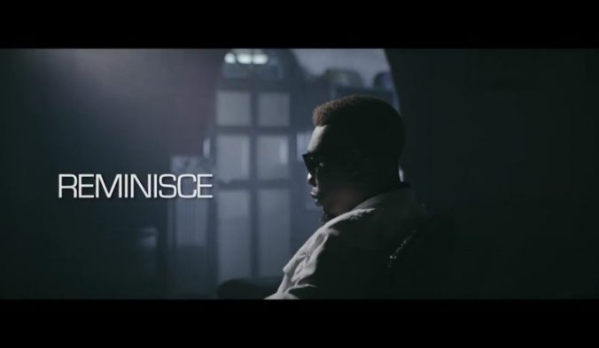 Top ten songs in Nigeria 2017.. Reminisce