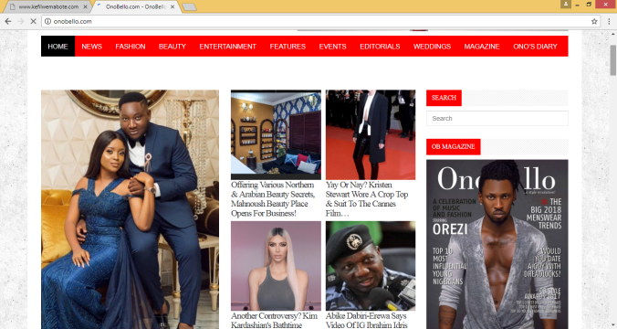 african fashion blogs - onobello.png