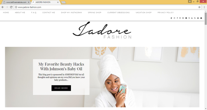 fashion blogs in africa - jadore.png