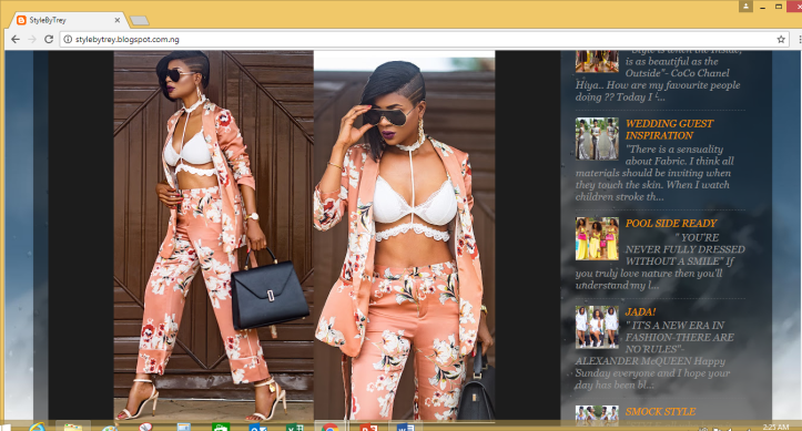 ghana fashion blogs.png