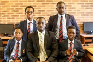 ideaslane student entreprenuers in Nigeria.jpeg