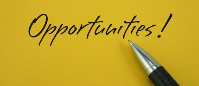 intern opportunities.jpg