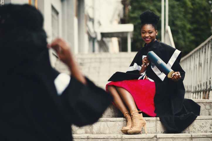 STUDENT ENTREPRENEURS IN  NIGERIA - WEBSITE.jpeg