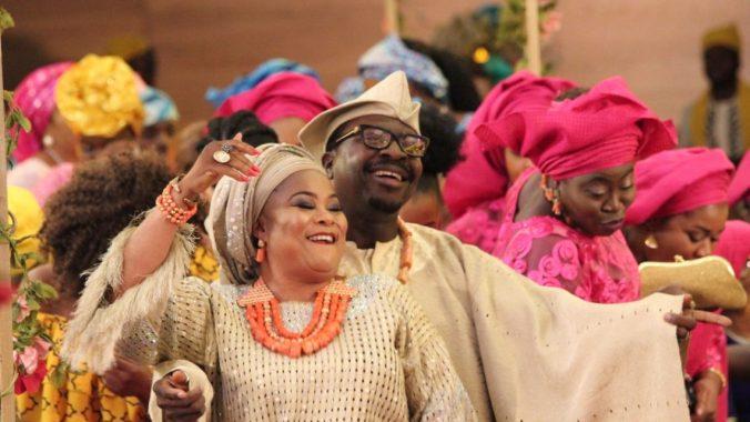 the make up industry in nigeria.jpg
