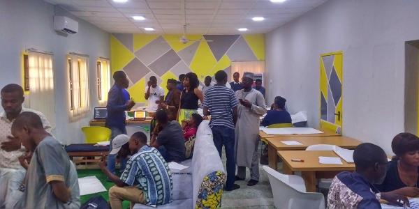 Innovation hubs in Nigerian Universities.jpg