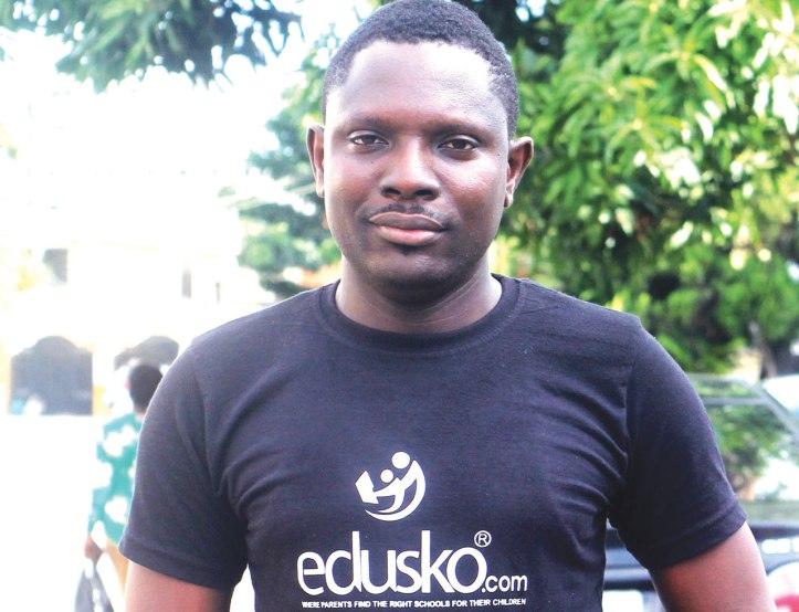 Jide Ayegbusi of Edusko Africa.jpg