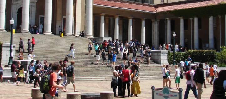 Top Universities in Africa.jpg