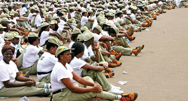 What students should know before leaving school in Nigeria