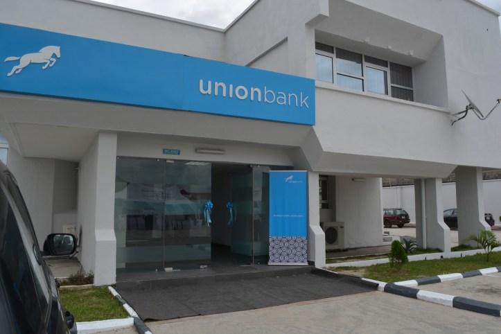 union bank innovation challange.jpg