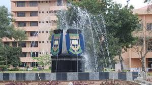 University of Ilorin, Best University in Nigeria 2018