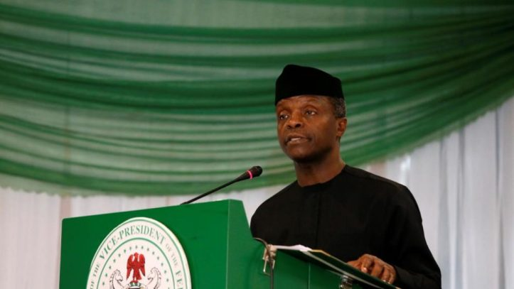 Osinbajo Lauch Smart Classrooms, Digital Education Project.jpg
