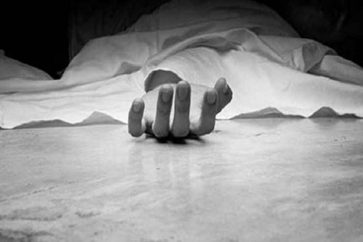 Teenage commits suicide in Delta State