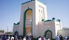 Google is traninig people in Sokoto