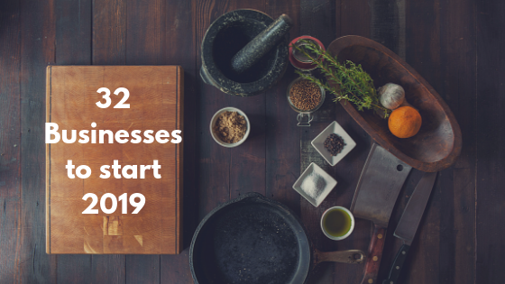 32 businesses to start in Nigeria in 2019.png