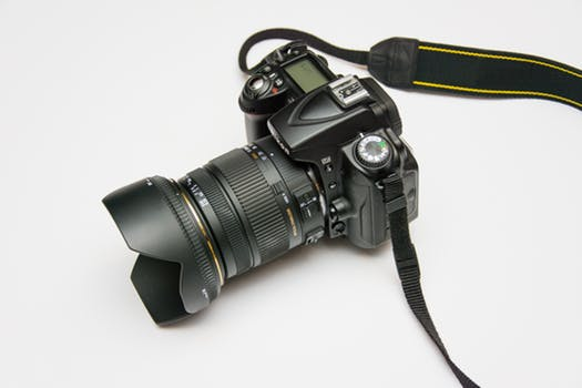 nice camera.jpeg