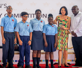 Queens Commone Wealth Essay Competition for Nigerian students 2019.png