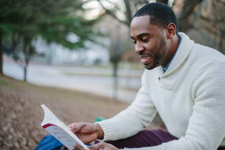 SCHOLARSHIPS FOR NIGERIAN STUDENTS TO AUSTRALIA