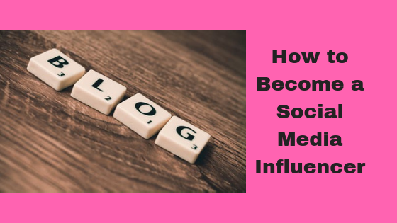 How to Become a social Media Influecner (1).png