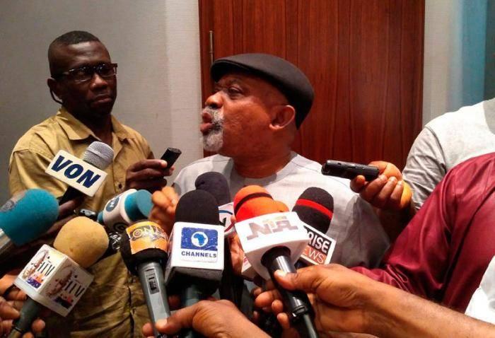lates on Asuu strike Nigeria
