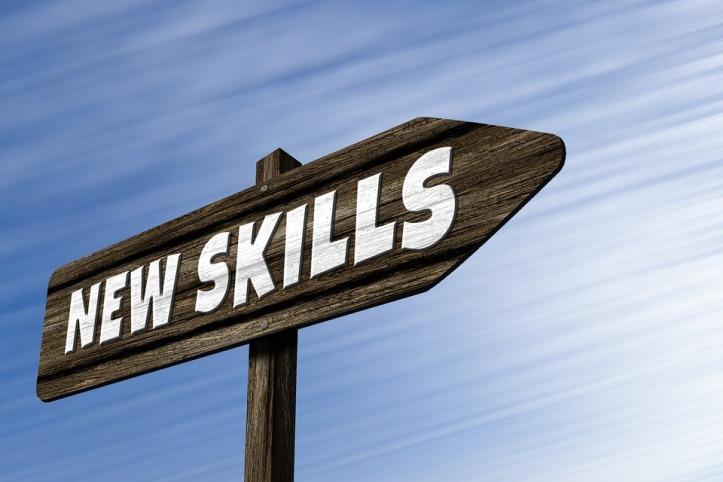 what skills can i learn in 2019 in Nigeria.jpg